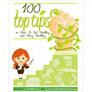 PageLines-100-Top-Tips.jpg