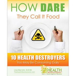 health-destroyers